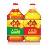 b鸿鹤大豆油/色拉油