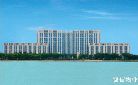 铁岭县行政服务中心