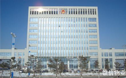 铁岭县人民法院